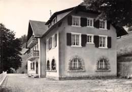 """Willer-sur-Thur - """"Goldenmatt"""" - Sonstige Gemeinden"""