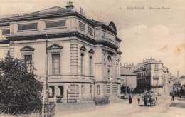68 - MULHOUSE - Nouveau Musée - Mulhouse