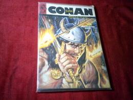 SUPER  CONAN   N° 40 - Conan