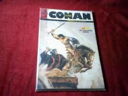 SUPER  CONAN   N° 39 - Conan