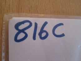 816c Pin's Pins / Beau Et Rare / THEME : PERSONNES CELEBRES Ou Essayant De Le Croire ! DANNY JACOBE - Personajes Célebres