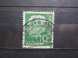 "VEND BEAU TIMBRE DE R.F.A. N° 67 , OBLITERATION "" FREIBURG "" !!! (b) - [7] Federal Republic"