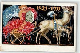 52496997 - Sign. Diez Prinzregent Luitpold - Case Reali