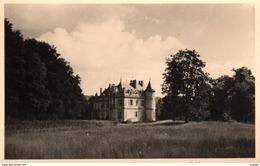 Château De LAMORLAYE - Andere Gemeenten