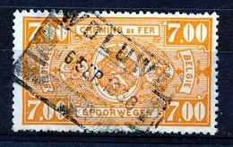 """TR 159 - """"WOLUWE"""" - (ref. 31.338) - 1923-1941"""