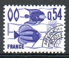 FRANCE. Préoblitéré N°146 De 1977. Signe Du Zodiaque/Poissons. - Astrologie