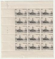 FRANCE - YT N° 752 X 15 Cdf - Neufs ** - MNH - France
