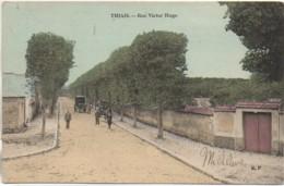 94  THIAIS Rue Victor Hugo - Thiais