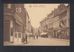 Postkaart Hasselt Demerstraat - Hasselt
