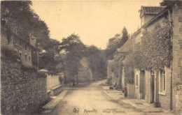 Aywaille - Village D'Amblève - Aywaille