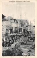 20-5294 : LAVAUR. INONDATIONS. 1930. - Lavaur
