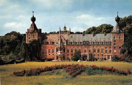 Louvain (Belgique) - Château Des Ducs D'Arenberg - Leuven