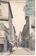CAHORS - Rue De La Liberté - Cahors