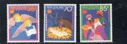 NOUVELLE ZELANDE 1987 ** - Nouvelle-Zélande