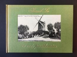 KESSEL-LO In Oude Prentkaarten - 1972 - Leuven - Molen - Leuven