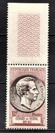 FRANCE 1955 -  Y.T. N° 1043 - NEUF** - Frankreich