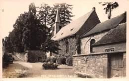 Waulsort - L'Eglise - Ed. MOSA - Hastière