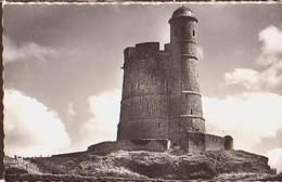 Saint Vaast La Hougue   924         Le  Fort De La Hougue - Saint Vaast La Hougue