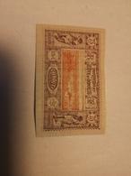 R2740/160 - 1894/1900 - PROTECTORAT - CÔTE DES SOMALIS - N°16 NEUF* - Cote (2020) : 63,00 € - Côte Française Des Somalis (1894-1967)
