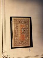 Cote Des Somalis: Yvert 23 ,  € 100 - Côte Française Des Somalis (1894-1967)