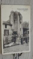 Orphelinat LECLERC CHAUVIN : La Tour Du Moine Blanc …... … 4809 - France