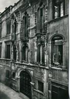 Vicenza - Palazzo Pigafetta - Vicenza