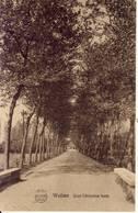 Wellen Sint-Christina Laan 1934 - Wellen