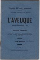 Théâtre Wallon Montois - Boeken, Tijdschriften, Stripverhalen