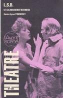 L'Avant-scène Théâtre N° 606 : L.S.B. Le Salamandres'business De Xavier-Agnan Pommeret. Suivi De Pour Agnès De X.A. Pomm - Non Classés