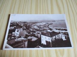 Tanger (Maroc).Vue Générale Du Port. - Tanger