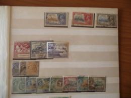 Collezione Cipro (m259) - Cipro