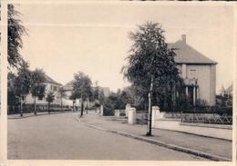 Eupen Rue Du Laschet Lascheterweg - Eupen