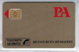 D55 - PA Conseil - Lot 8901 Impact - Reste 6 Unités Sur 50 - Voir Scans - France