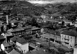 (145)  CPSM  Sarras La Place   ( Bon Etat) - Other Municipalities