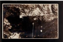 Wildkirchli  Höhle - Thème Grotte - Non Voyagée ** - AI Appenzell Rhodes-Intérieures