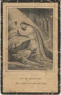 DP. KAREL MARIN ° VRACENE 1852- + ST GILLIS WAAS 1927 - Godsdienst & Esoterisme