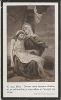 DP. EMILE MEDART ° MARCHIN 1874 - + 1921 - Religion & Esotérisme