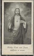 DP. JACOBUS VAN DE WALLE ° BEIRVELDE 1836- + 1923 - Godsdienst & Esoterisme