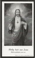 DP. JAN VERCRUYSSE ° AVELGHEM 1859- + ROUSSELARE 1924 - Religion & Esotérisme