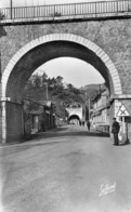 42 - Le Pertuiset - Les Hôtels - Le Tunnel Animé - Sonstige Gemeinden
