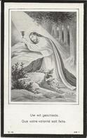 DP. JULES PERQUY ° OOSTCAMP 1850- + BRUGGE 1925 - Godsdienst & Esoterisme