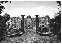 """BELGIQUE - ANTWERPEN - ANVERS : STABROEK - """"Moretushof"""". - Antwerpen"""