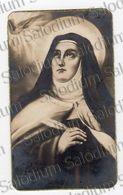 1949 - Carmelo Di Venezia   - Santino - Holy Card - Devotion Images
