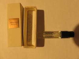 Echantillon Tubes Armani - Parfums - Stalen