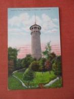 Light House Catskills   New York  Ref 3962 - Catskills