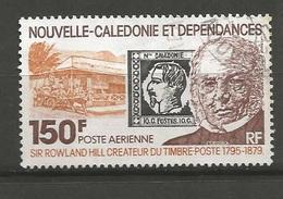 198 100éme Anniversaire     (clasyveroug16) - Poste Aérienne