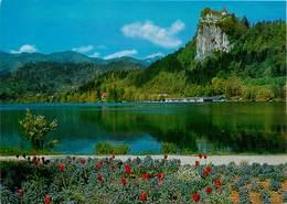 CPSM Bled                  L3021 - Slovénie