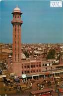 CPSM Pakistan-Lohari Gâte Lahore                   L3021 - Pakistan