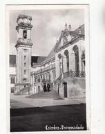 Portugal - Coimbra - Universidale  : Achat Immédiat - ( Cd036 ) - Coimbra