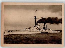 53173637 - SMS Koenig - Guerra